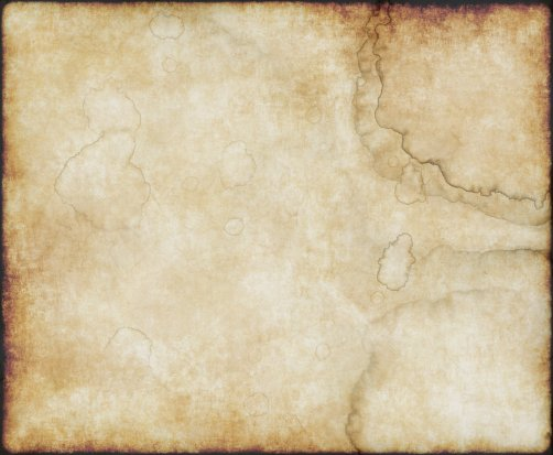 old-brown-paper-texture-image-502x413.jpg